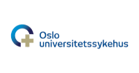 Oslo universitetssykehus_transparent