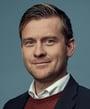 Joakim Magnussen