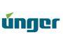 Picture1ungerlogo1-1