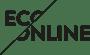 Ecoonline_logo_black-1