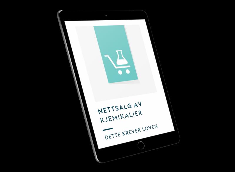 Nettsalg-av-kjemikalier_dette-krever-loven-800x585